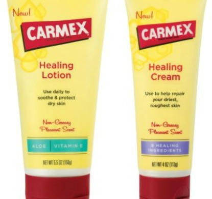 Best moisturizing products under $20
