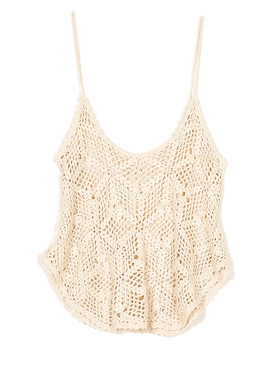 Forever 21 Festival Collection