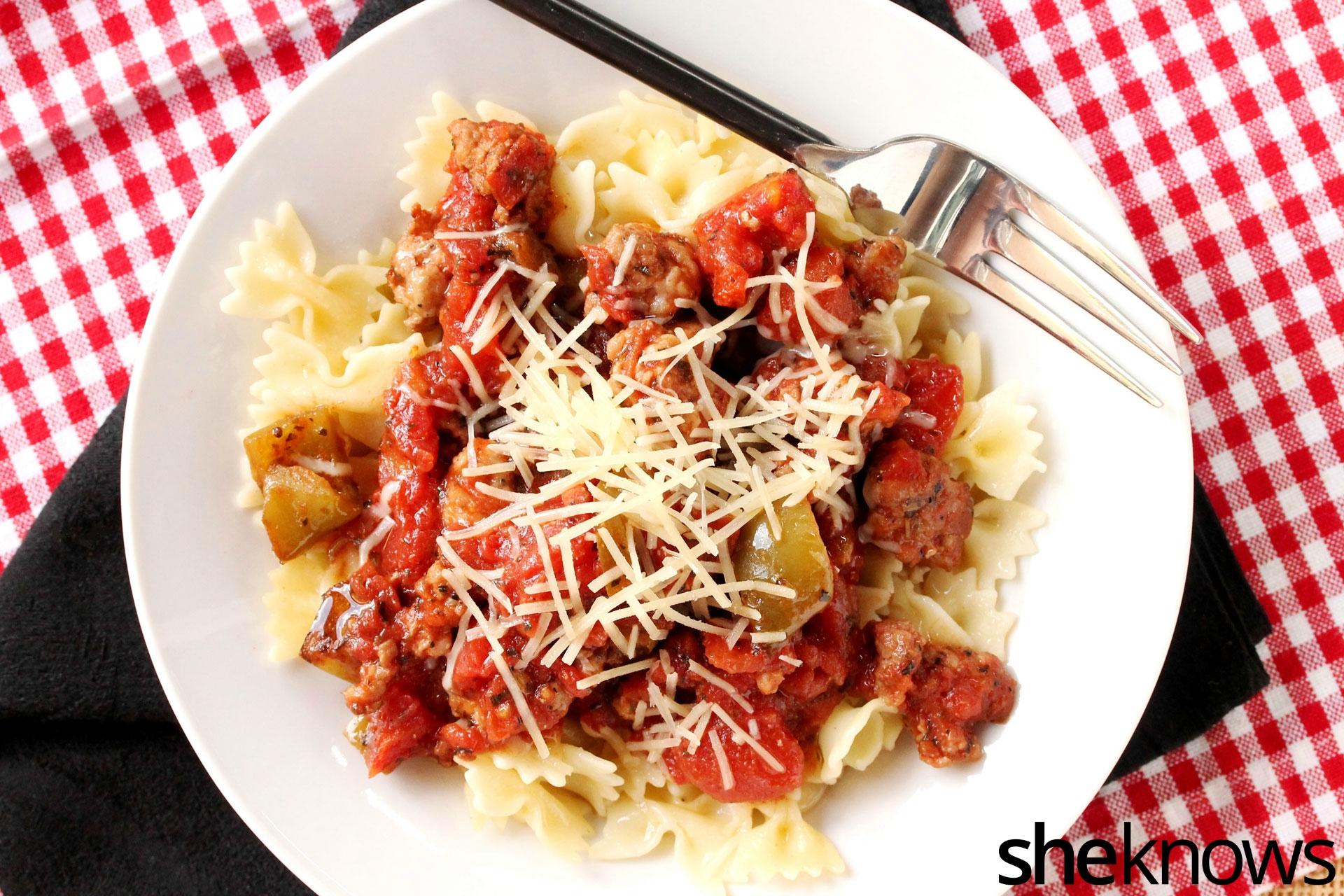 rosemary-italian-sausage-sauce