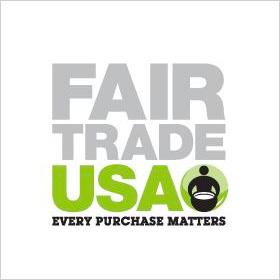 Go Fair Trade
