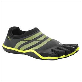 Addidas Men's adiPURE Training Shoes
