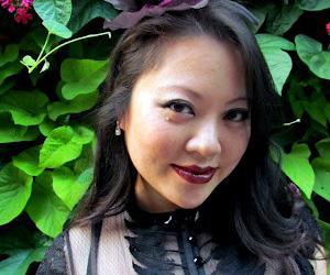 Mariana Leung