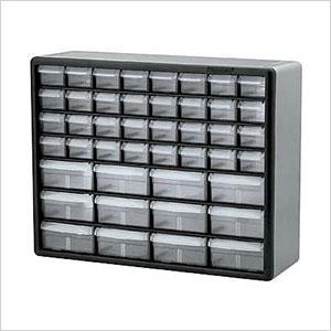 Storage cabinet   Sheknows.com