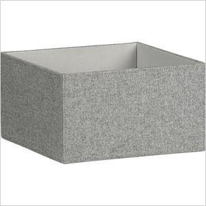 Felt box