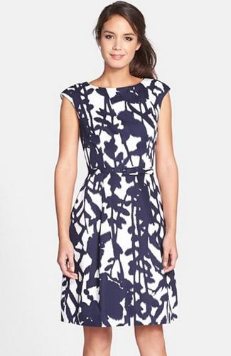 dress 10
