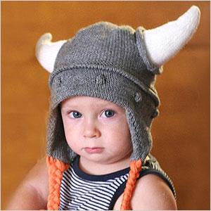 Viking hat | Sheknows.com