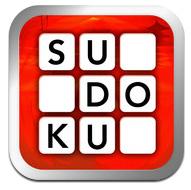 Sudoku by EA
