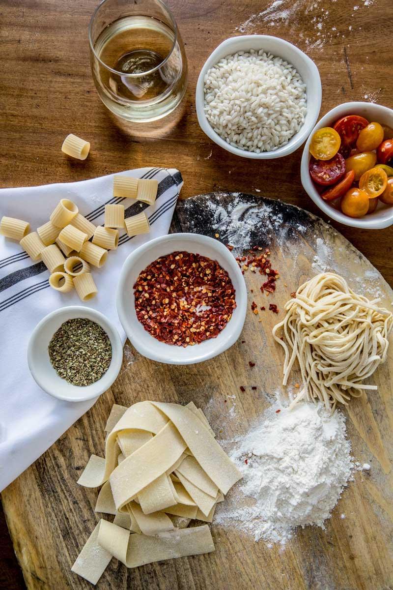 Mom's guide to san francisco: Delarosa's