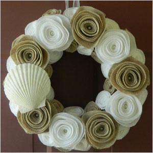 Wreathink Gifting