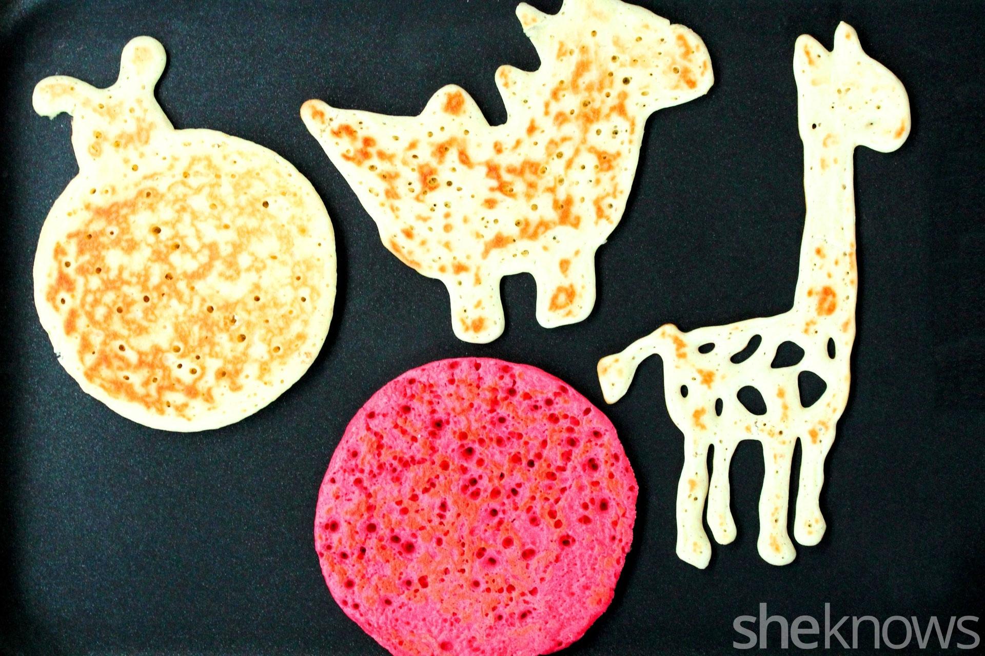 colorful-pancake-shapes
