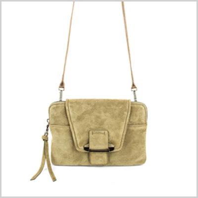 Kooba Emery Bag (kooba.com, $238)