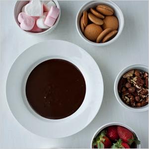 Valentine family fondue | Sheknows.com