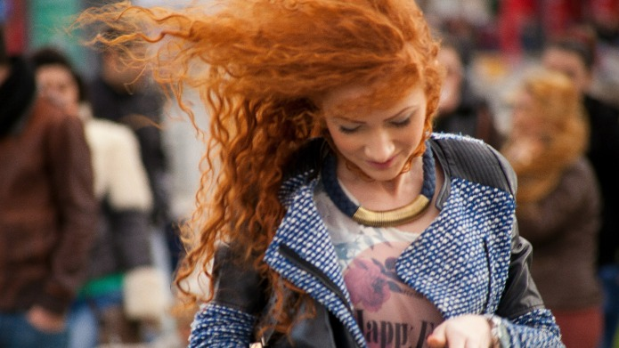 9 Things only redheads know about
