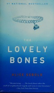 The Lovely Bones by Alice Sebold | Sheknows.com