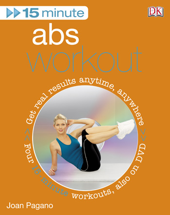 15 Minute Abs
