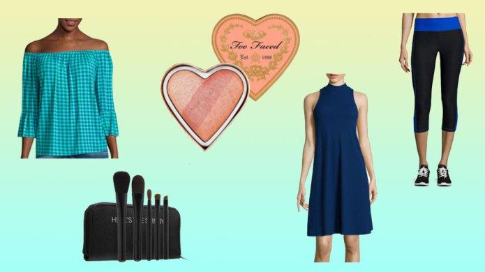 16 Stylish gifts I'm putting on
