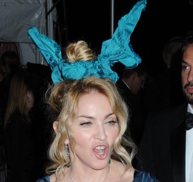 Most Memorable Celebrity Fashion Fails