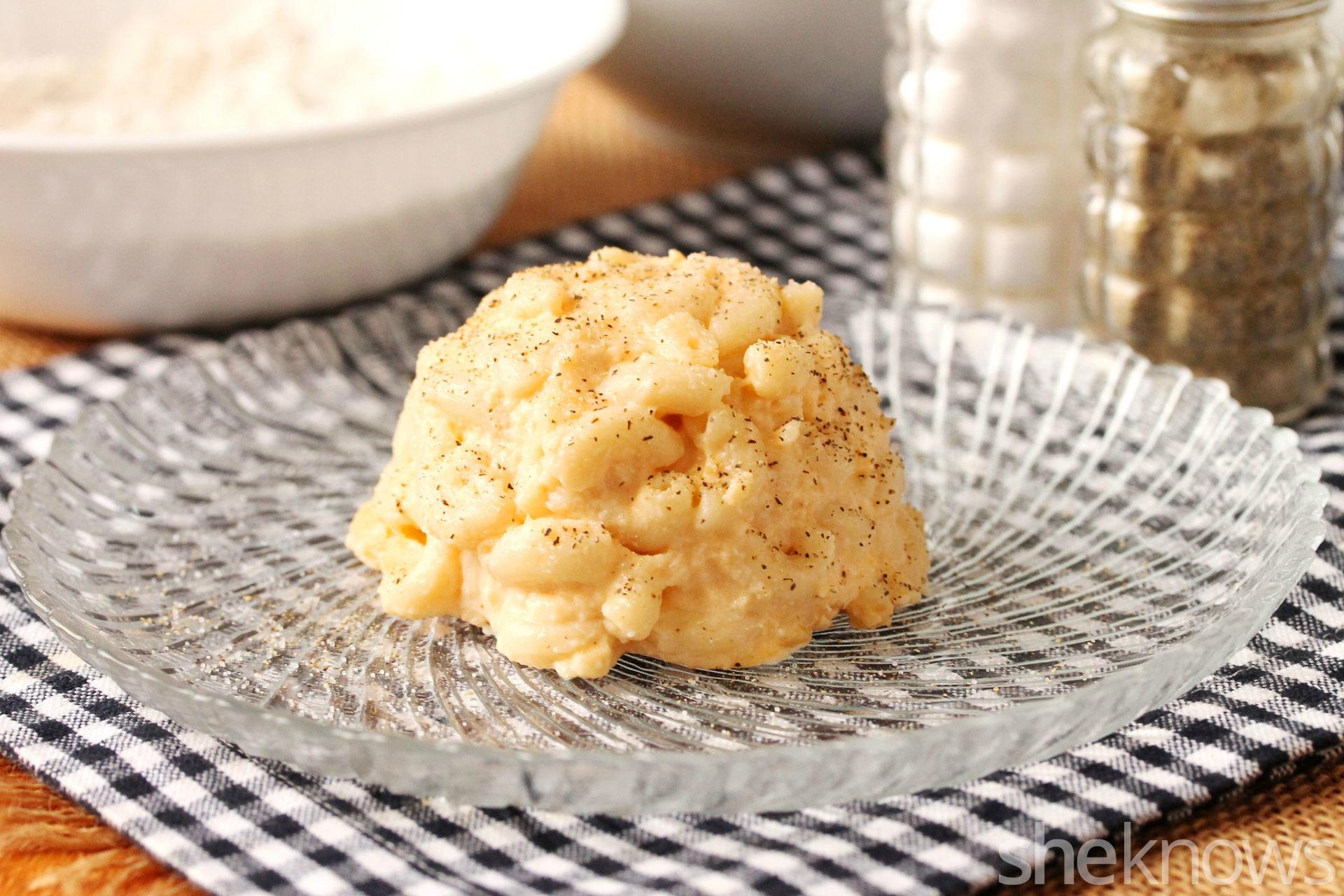 salt-and-pepper-mac-n-cheese-cake