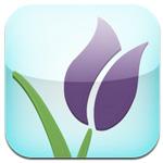 1800Flowers app