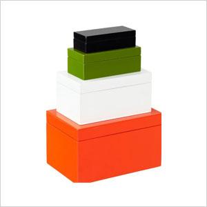Liddedbox