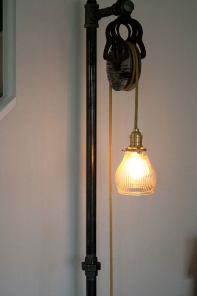 21 Industrial Lamps Even Nonhipsters Will Love Sheknows