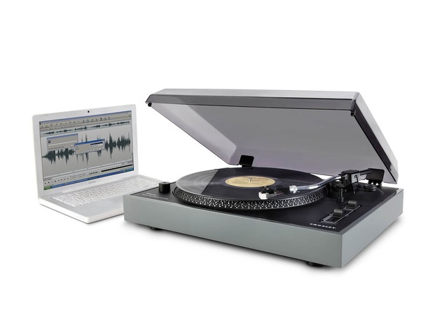 1970s-contemporary-turntable