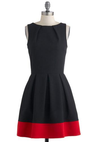 dress 19