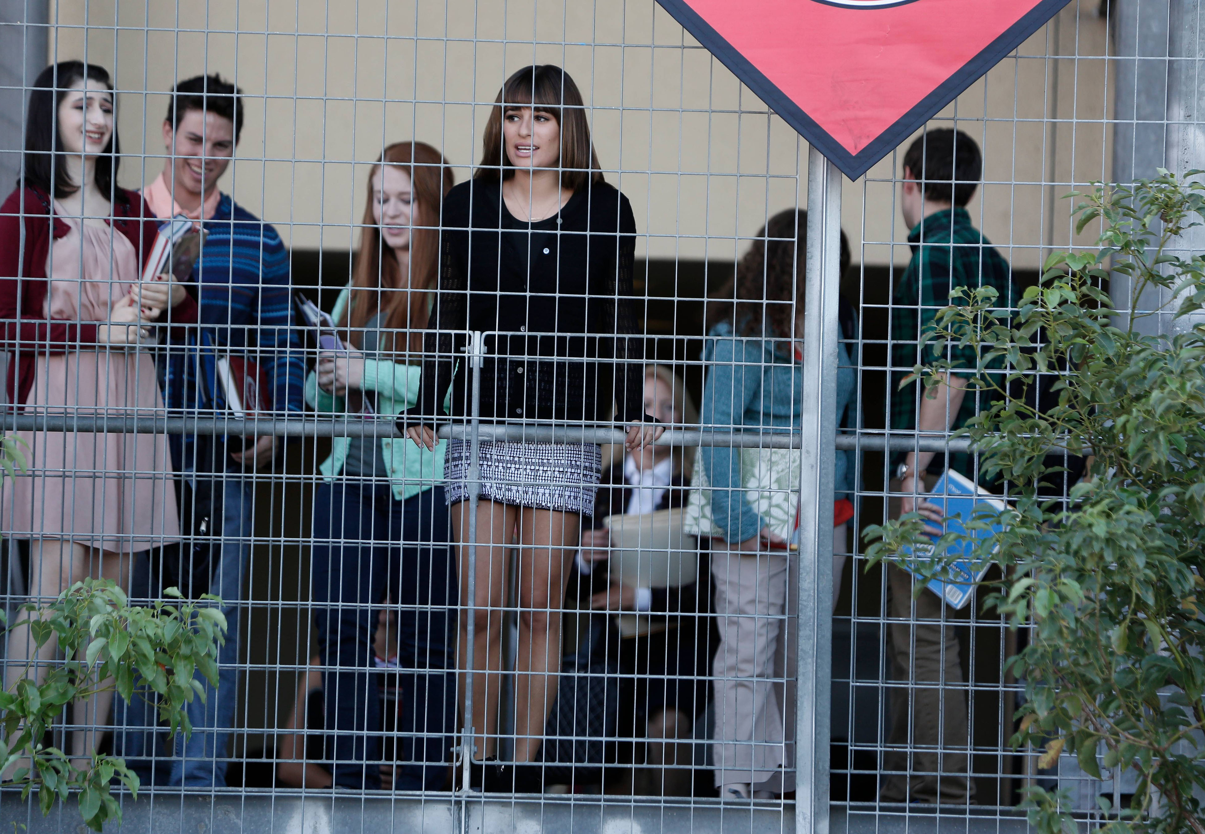 Glee Season 6 Image 4