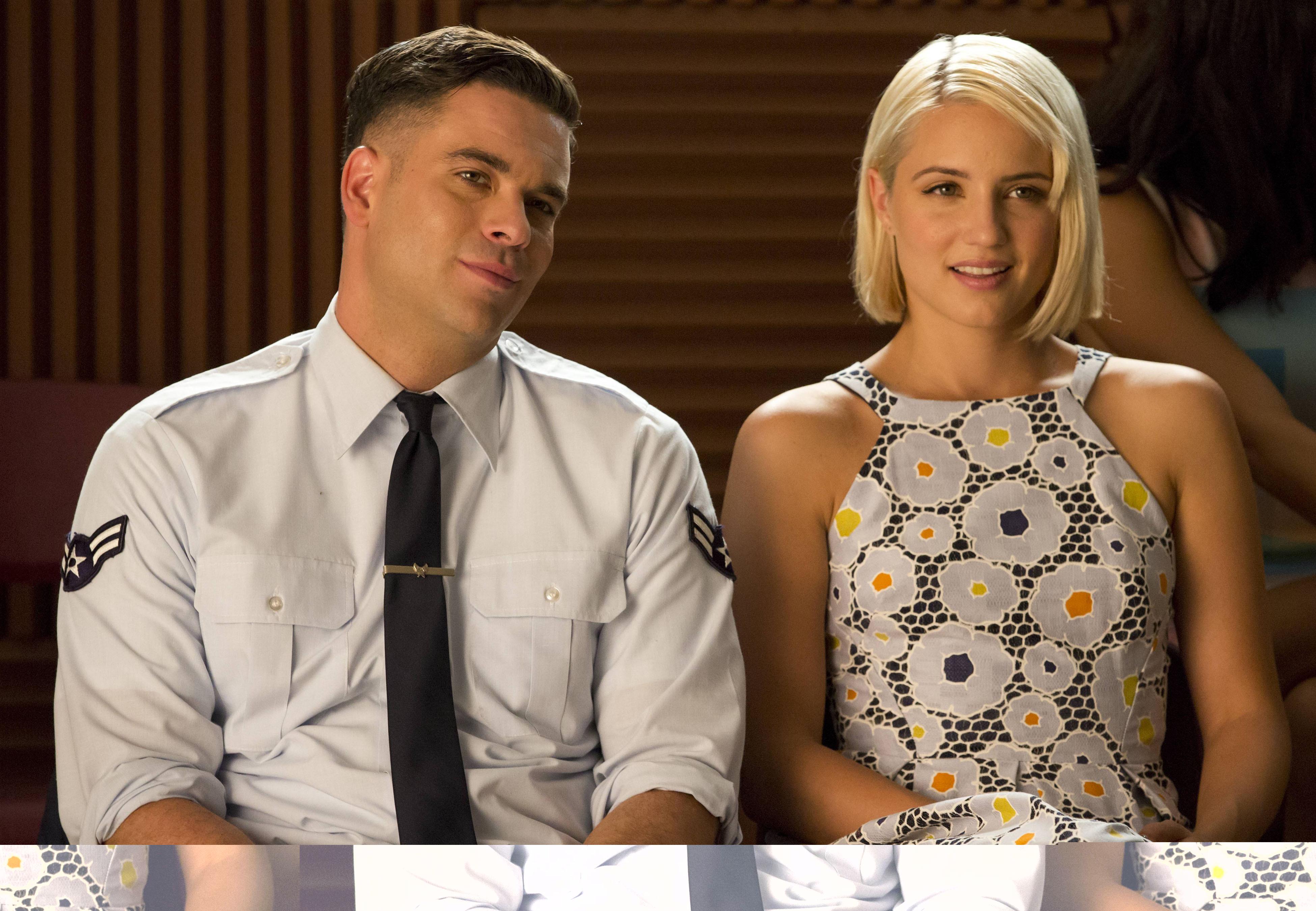 Glee Season 6 Image 8