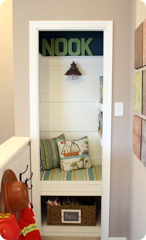 Study Savvy Bloggers Share Their Best Book Nooks Sheknows