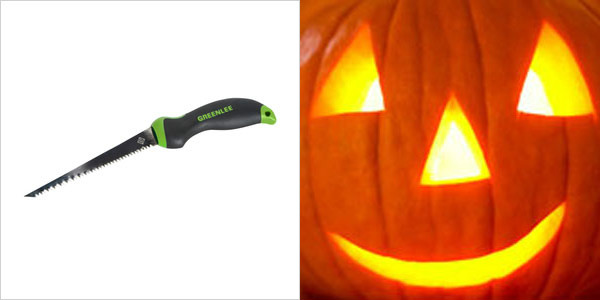 15 pumpkin carving tools thatll help you carve the most kick ass