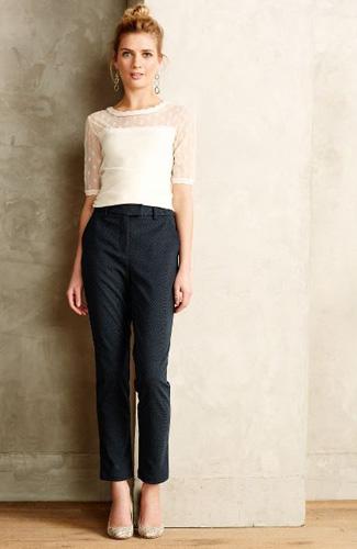 pants 11