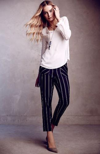 pants 8
