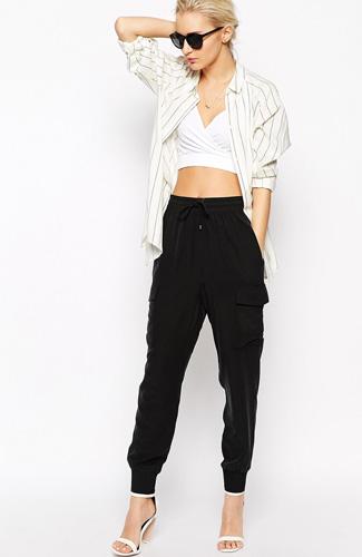 pants 9