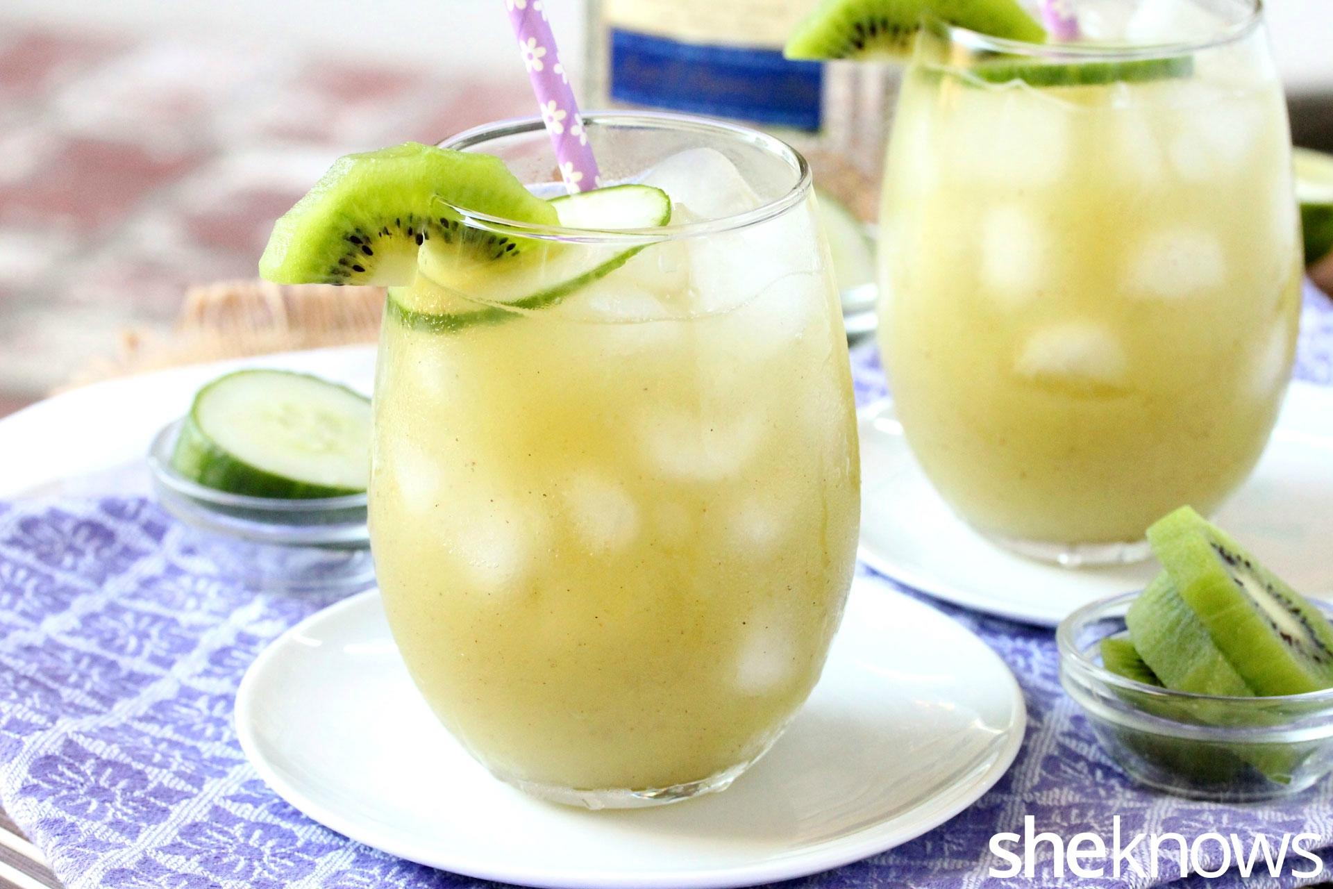 kiwi-cucumber-aqua-fresca-in-glass