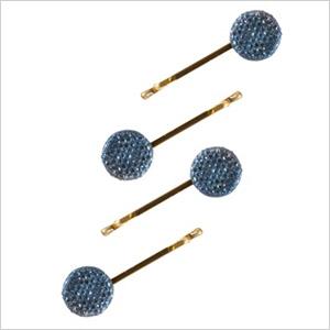 Blue Dot Bobby Slides(remingtonproducts.com, $5)