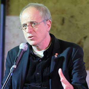 Bob Ezrin, Music Producer