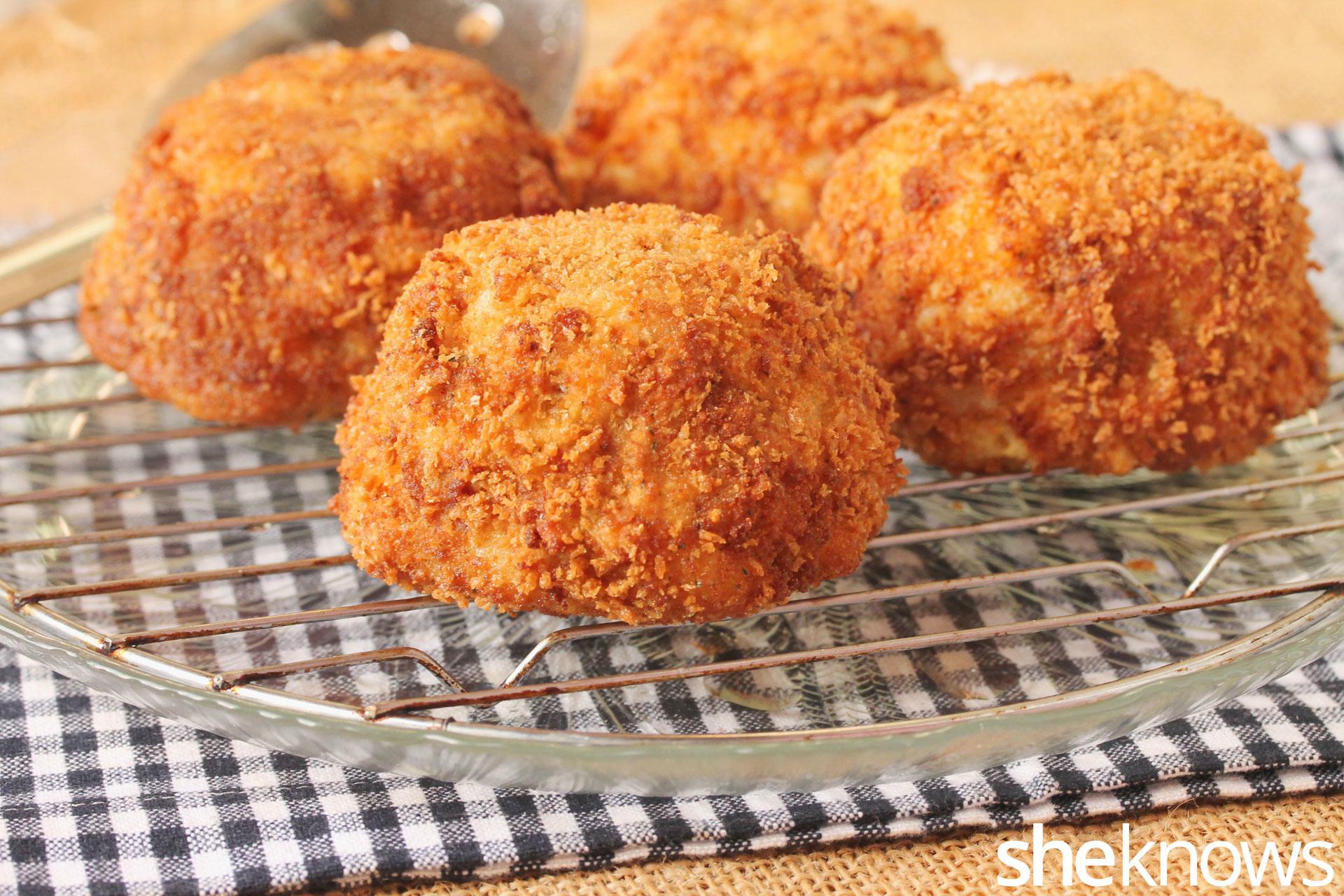 fried-mac-n-cheese