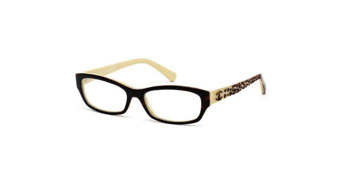 e8c2beac2a2c Just Cavalli JC 0521 eyeglasses
