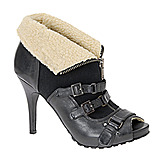 ankle boots from aldo