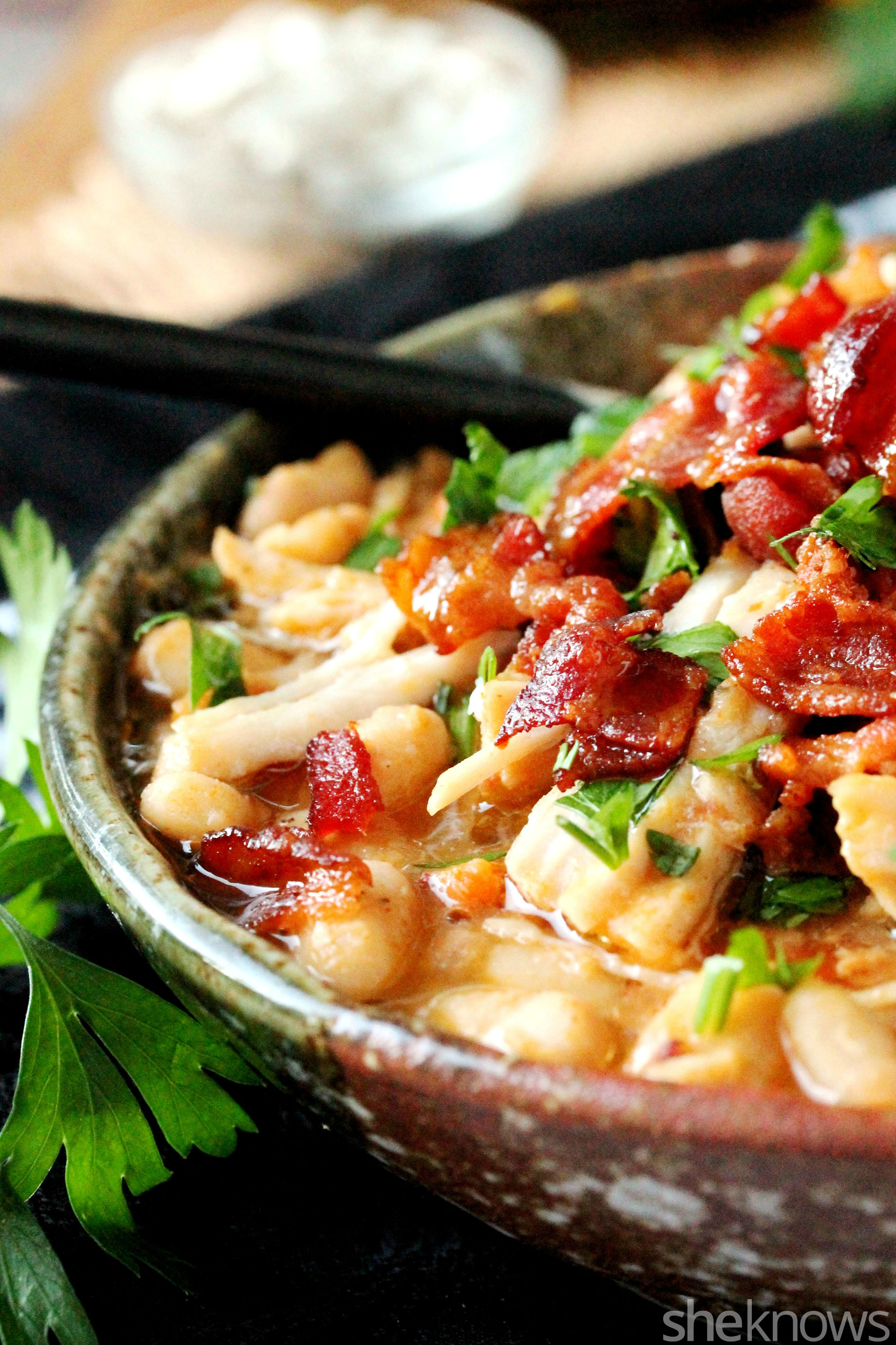 pork-and-bacon-with-brandy