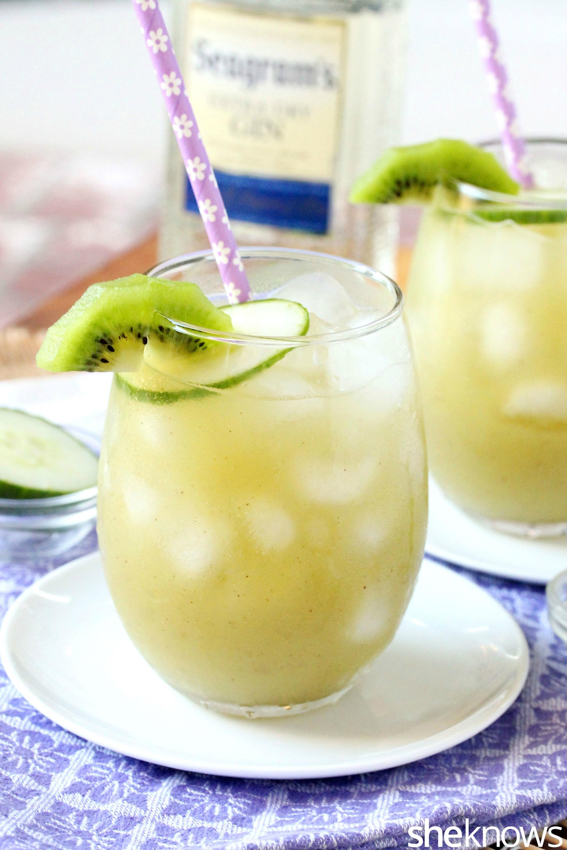gin-aqua-fresa-lime