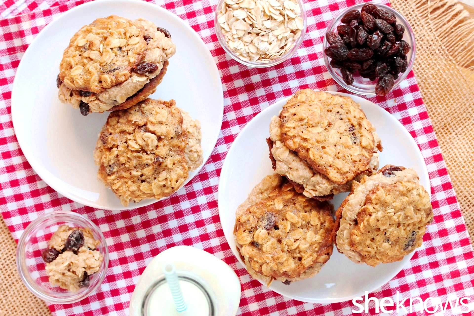 oatmeal-cookie-sandwiches-with-cookie-dough