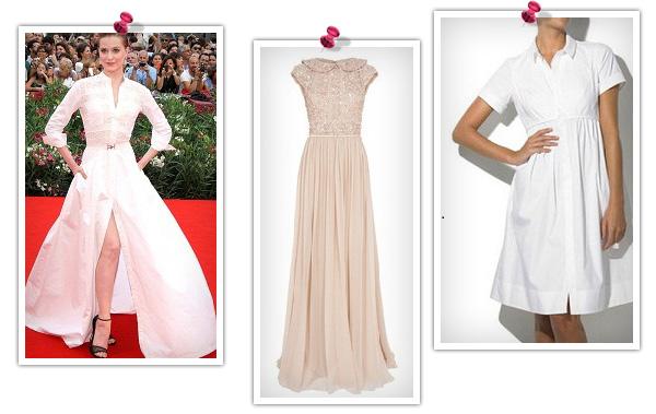 Liz Lemon Dress ideas