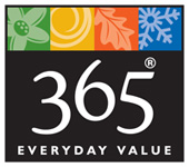 365 Everyday Value/Whole Foods