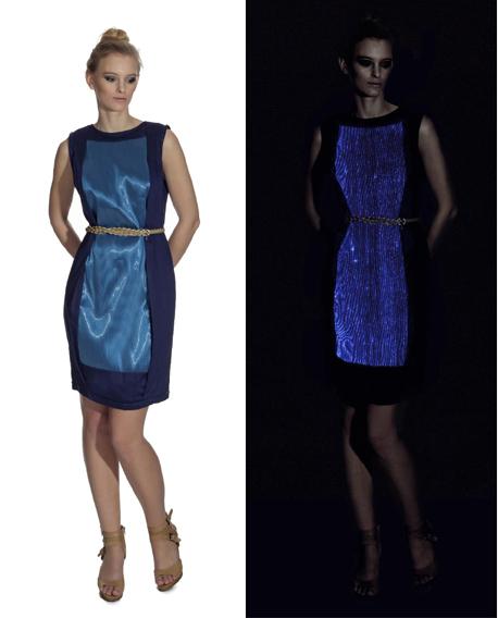 Sophistimicated dresses