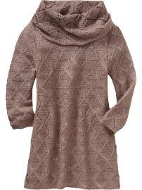 10 Sweaters Under $50