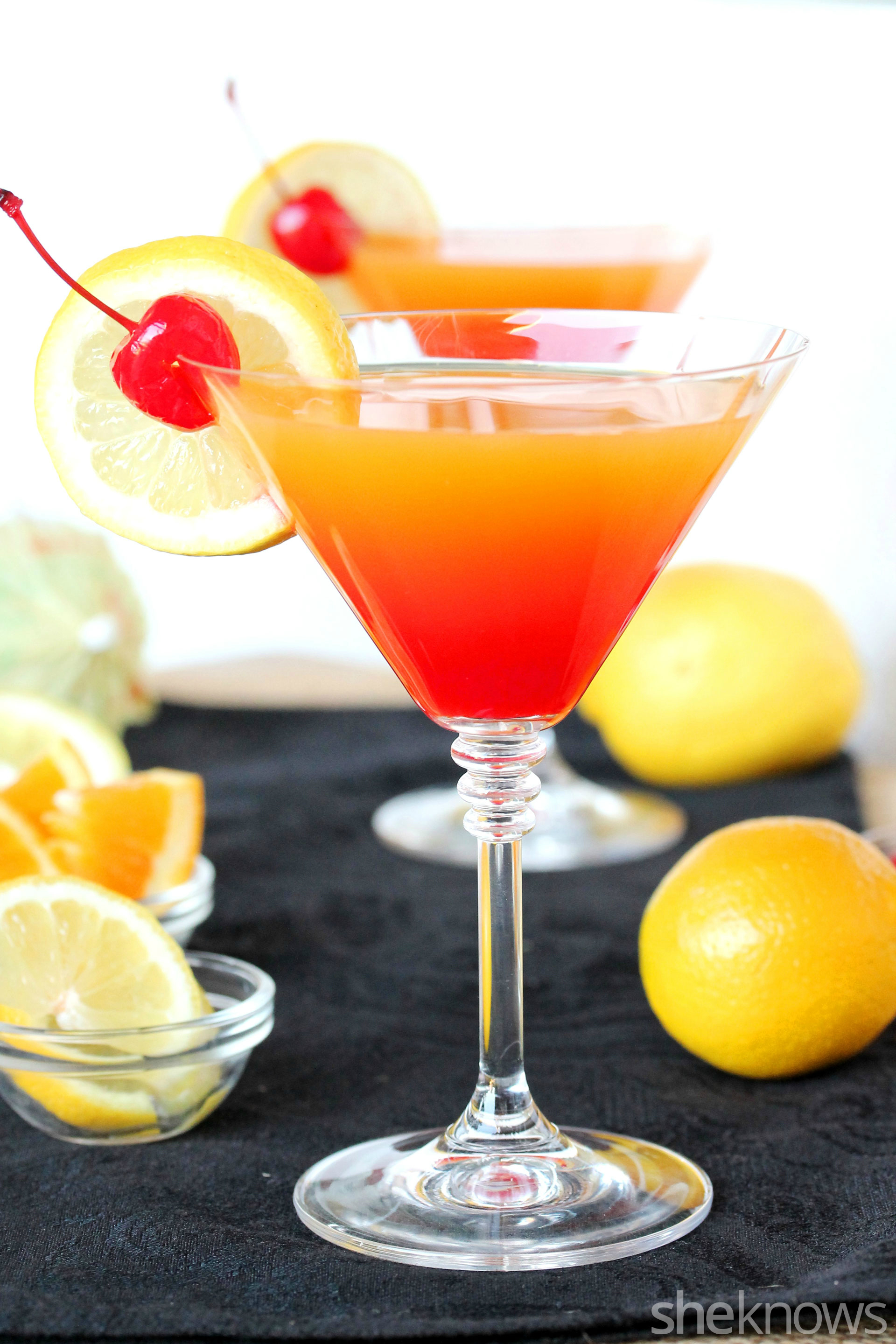 Lemonade-tequila-sunrise-drinks