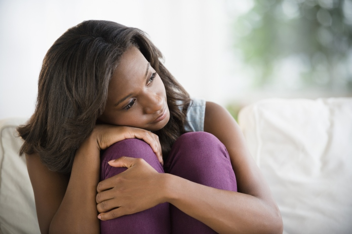 A skilled therapist can help you