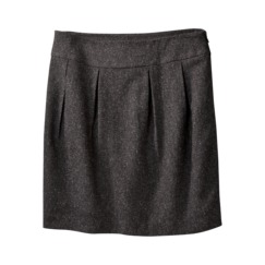 10 Fall Skirts Under $40